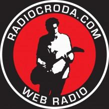 Radio Croda App