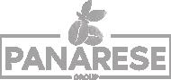 Panarese Group